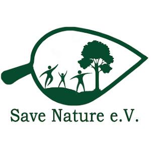 Save Nature e.V.